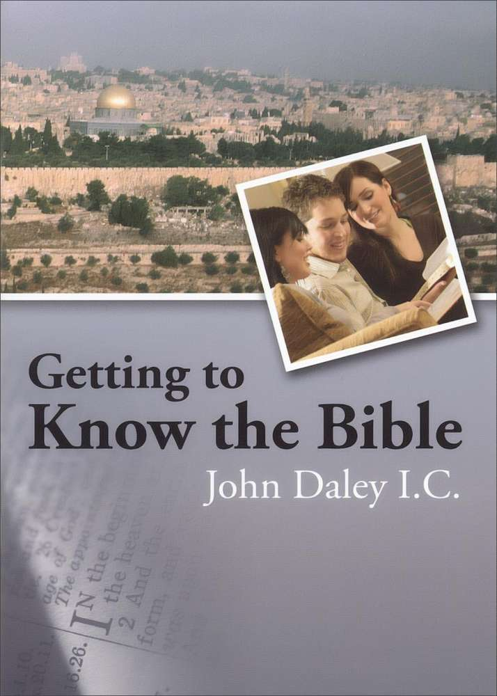 BK07_Getting_to_Know_the_Bible_Front_ml