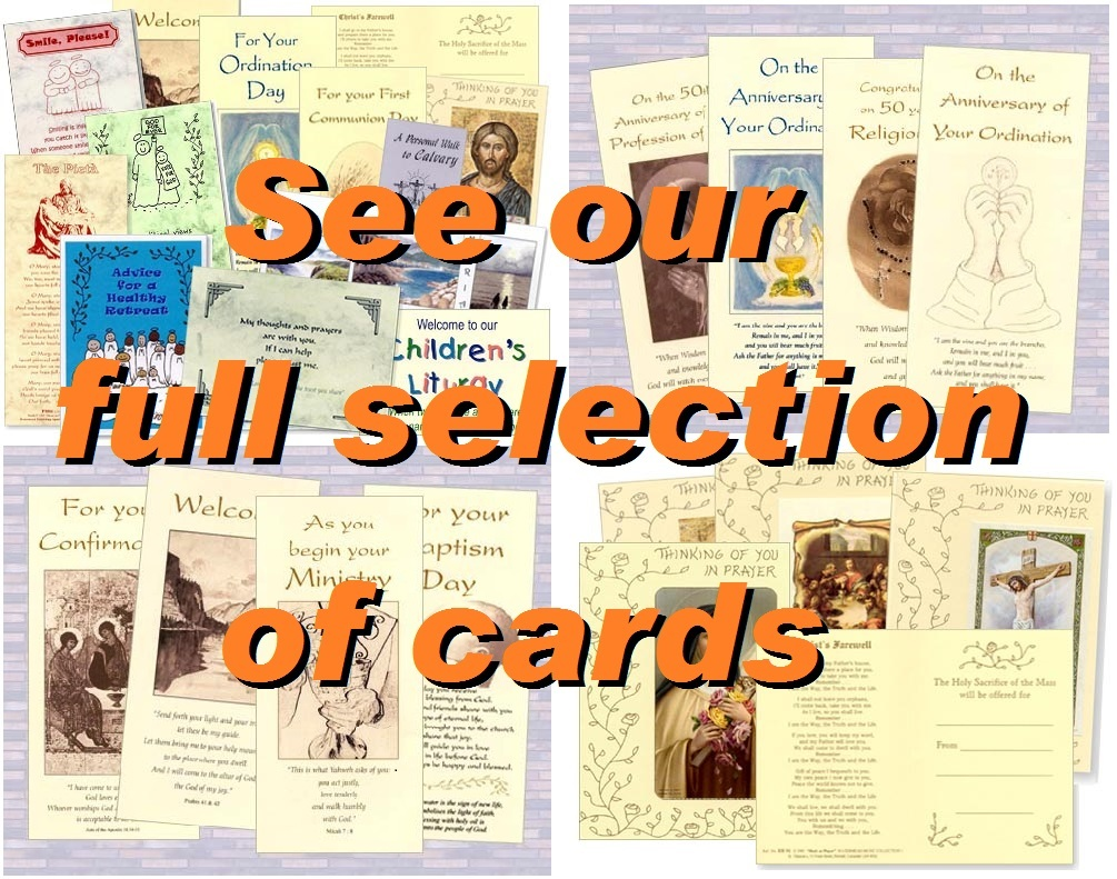Box_card_selection