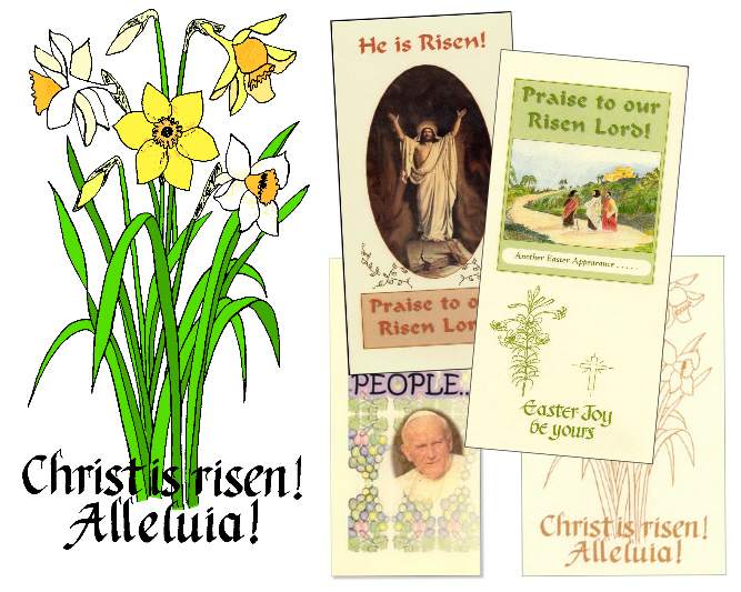 Easter_Card_collage