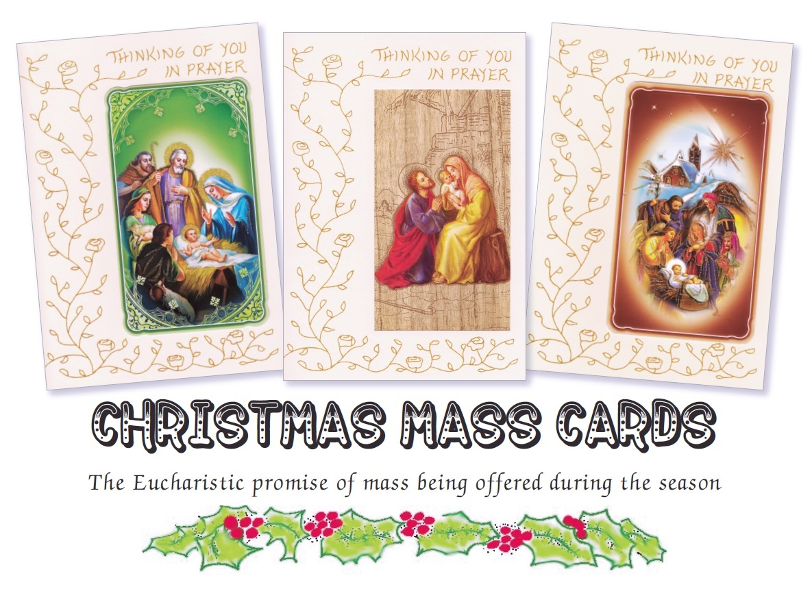 Christmas_Mass_Cards