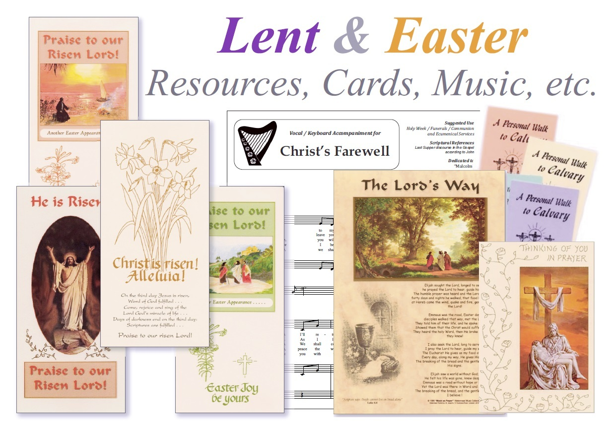 Lent_Easter_Category
