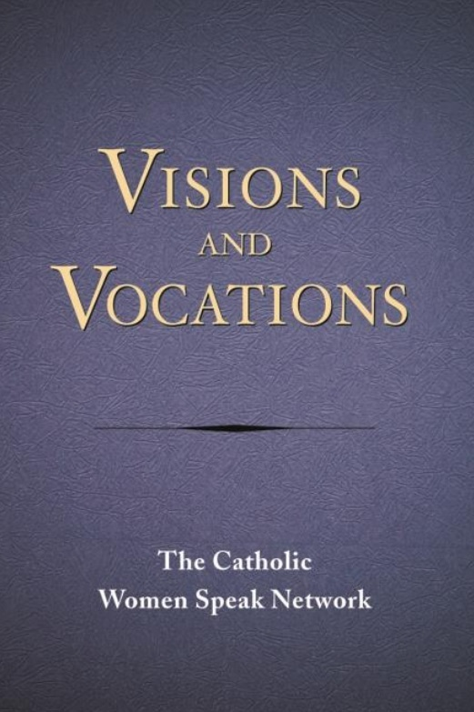 Visions_and_Vocations