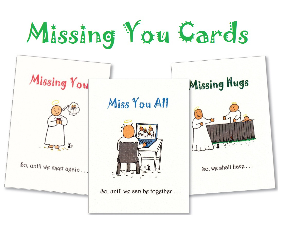missing_you_card_front_page